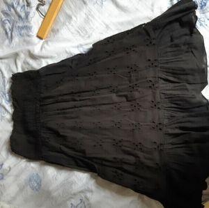 Summer dress 🌵 3 for 30$